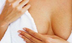 Фам молочной железы — что это такое и признаки его появления
