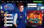 ВулканВип — отличное казино онлайн