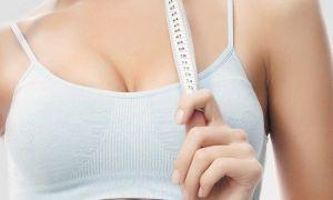 Особенности подтяжки грудных желез без имплантов