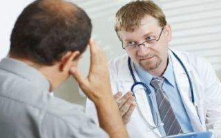 К какому врачу обратиться при гинекомастии у мужчин