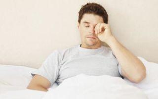 Изменение уровня пролактина у мужчин, причины, последствия и восстановление уровня