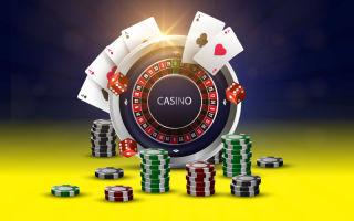 На Казинолоджи можно посмотреть рейтинг онлайн казино в Украине