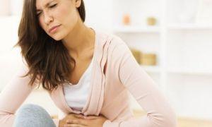 Что находится слева под грудью и что делать если болит