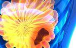 Виды фиброзной аденомы молочной железы