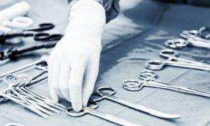 Виды удаления фиброаденомы молочной железы и послеоперационный период