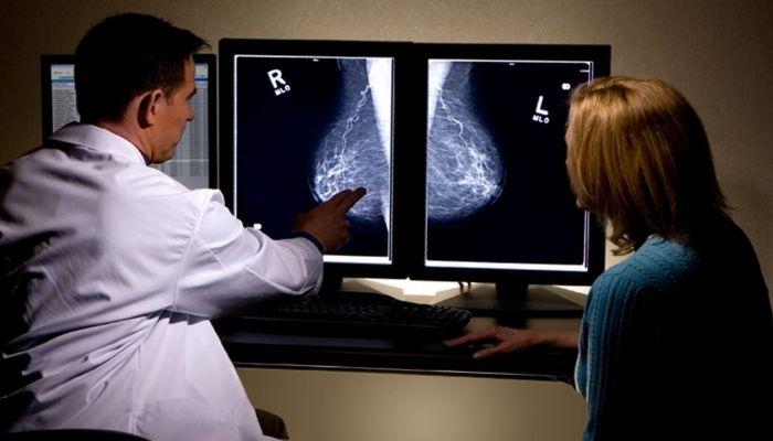 Цифровая диагностика
