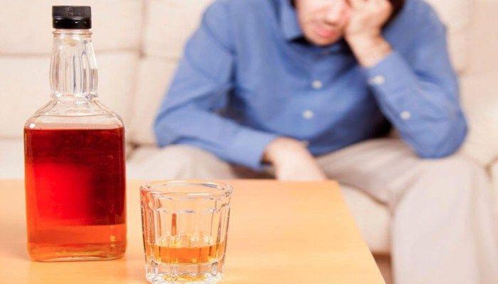 Симптомы низкого пролактина у мужчин