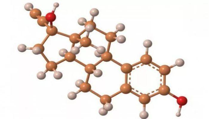 Макропролактин