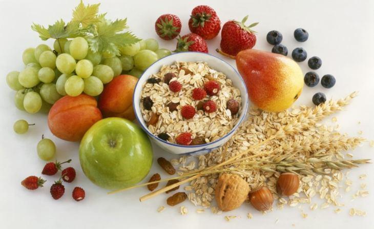 Правильное питание пр болезни