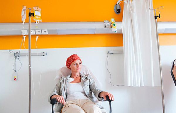 Химиотерапия